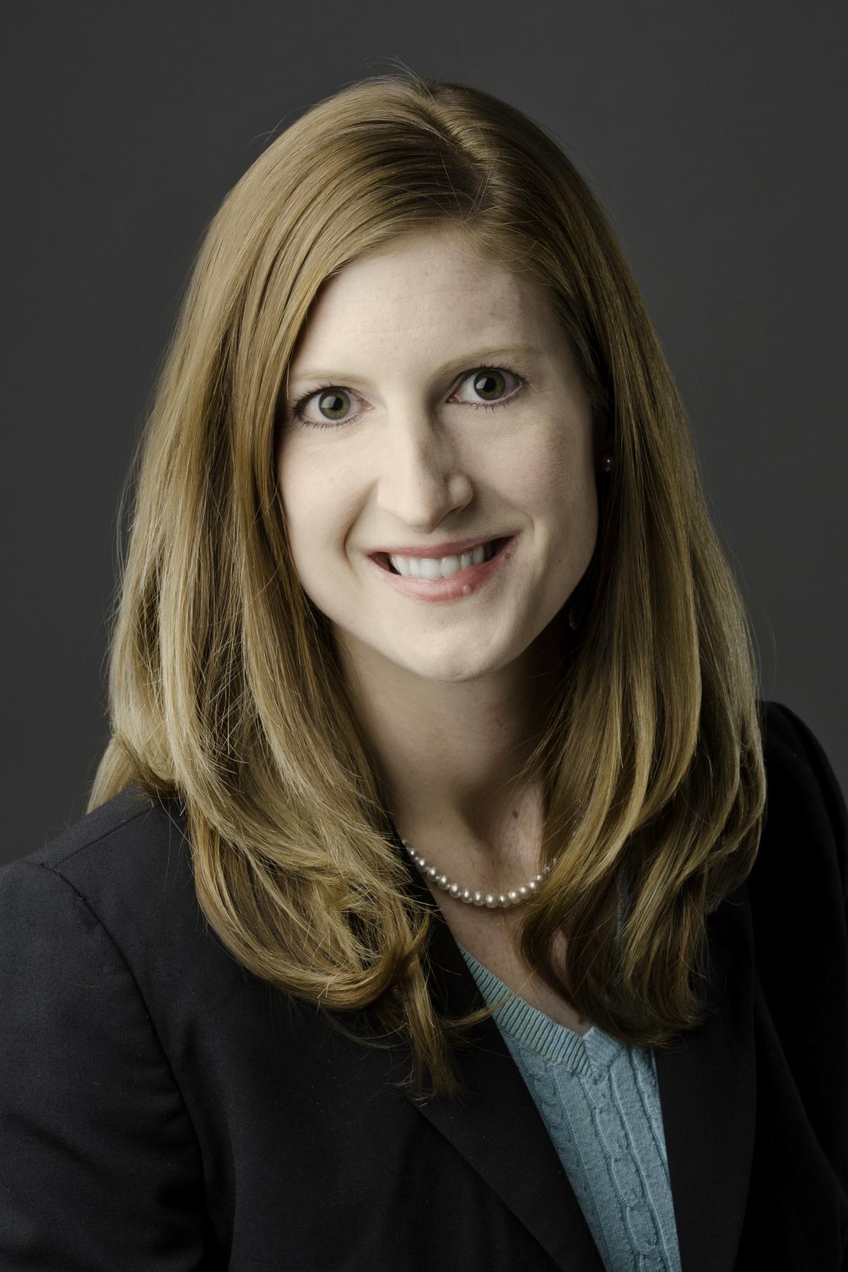 Heather Mahurin-5899-Edit