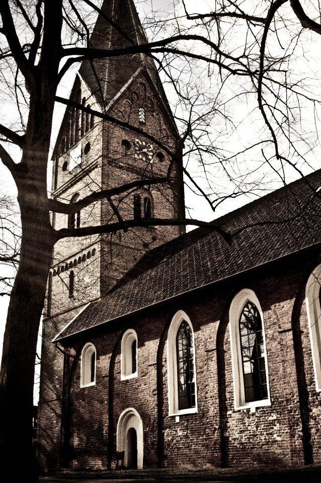 bigstock-Church-45575785